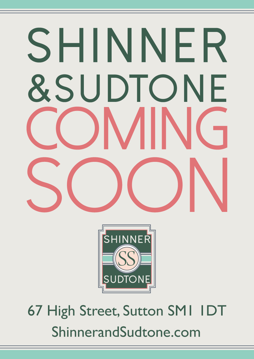sutton-coming-soon