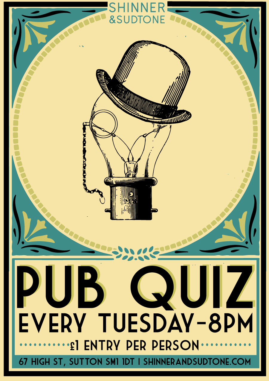pub-quiz-shinner