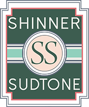 Shinner and Sudtone